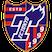 FC Tokyo U23 Stats