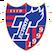 FC Tokyo Stats