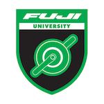 Fuji University FC