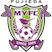 Fujieda MYFC Stats