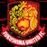 Fukushima United FC Stats
