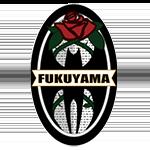 Fukuyama City FC