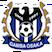 Gamba Osaka U23 Logo