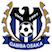 match - Gamba Osaka U23 vs Yokohama Sports and Culture Club