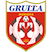 match - Grulla Morioka vs Yokohama Sports and Culture Club
