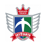 Hokkaido Tokachi Sky Earth FC