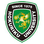 Card Stats for Hokuriku University FC