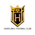 Hosei University FC