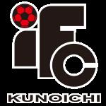 伊賀フットボールクラブ くノ一 - 日本女子サッカーリーグ1部 データ