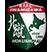 Iwamizawa FC Hokushukai Stats