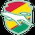 JEF United Ichihara Chiba logo