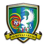 J.FC Miyazaki