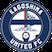 Kagoshima United FC Logo