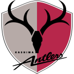 Card Stats for Kashima Antlers
