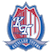 Kataller Toyama Logo