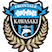 Kawasaki Frontale Stats