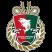 Kochi United SC データ