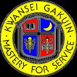 Kwansei Gakuin University SC