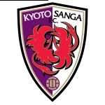 Kyoto Sanga FC Badge