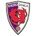 Kyoto Sanga FC データ