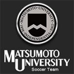 Matsumoto University Soccer Team
