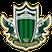 Matsumoto Yamaga FC logo