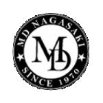 MD Nagasaki