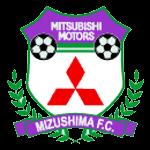 Mitsubishi Motors Mizushima FC