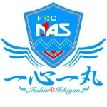 Nagasaki Institute of Applied Science FC