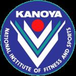 Institute of Fitness Logo
