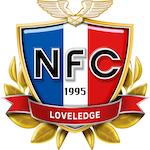 NGU Loveledge Nagoya