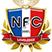 NGU Loveledge Nagoya Stats