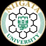 Niigata University of Health and Welfare FC