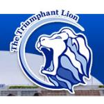 Nittaidai FC