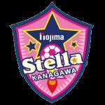 Nojima Stella Kanagawa Sagamihara - Nadeshiko League 1 Stats