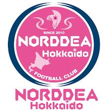 Norrdea Hokkaido