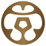 Ococias Kyoto AC