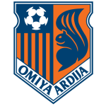 Omiya Ardija Hockey Team