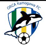 ORCA Kamogawa FC - Nadeshiko League 2 Stats