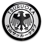 Oyama Soccer Club