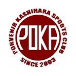 Porvenir Kashihara SC
