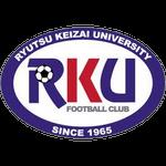 Ryutsu Keizai University FC