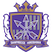 match - Sanfrecce Hiroshima vs Urawa Red Diamonds