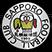 Sapporo FC Stats