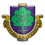 Sapporo University FC