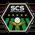 SC Sagamihara Stats