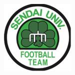 Sendai University FC