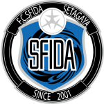 Card Stats for Setagaya Sfida FC