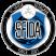 Setagaya Sfida FC Stats