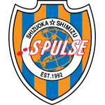 Card Stats for Shimizu S-Pulse
